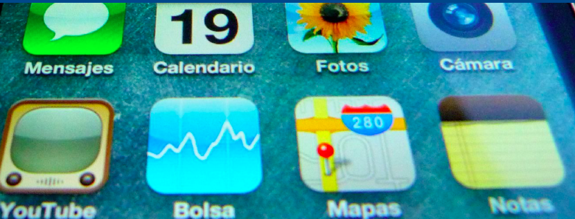 4 apps
